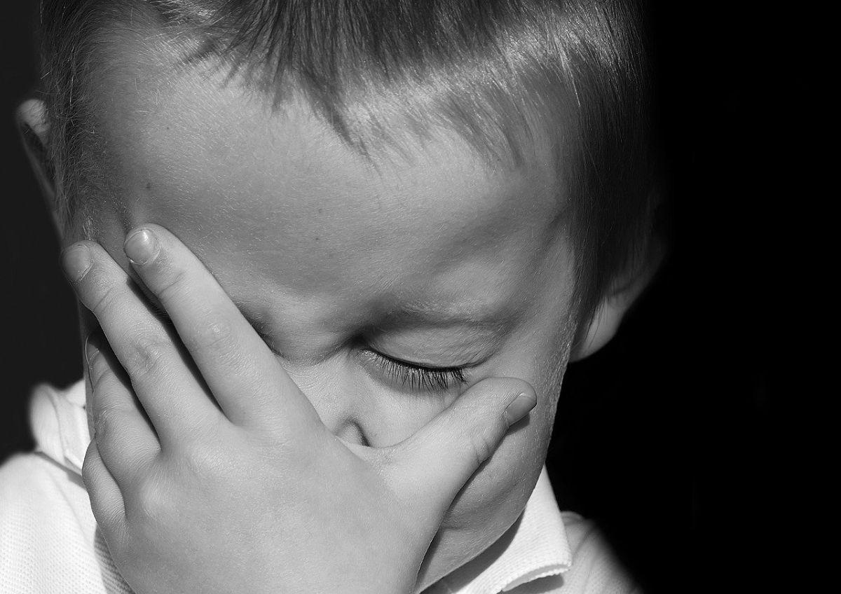 もろく なっ た 涙 涙もろくなってくる原因とは?涙がすぐ出てしまう理由を知ろう