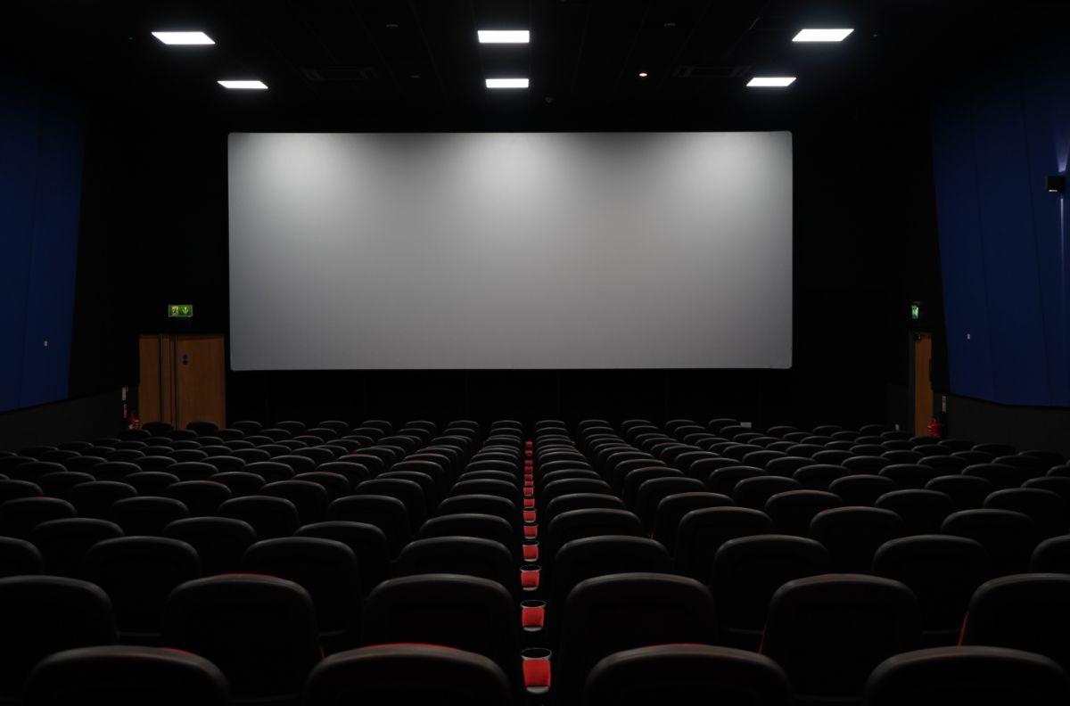 「映画を見に行った」に関連する英語フレーズ