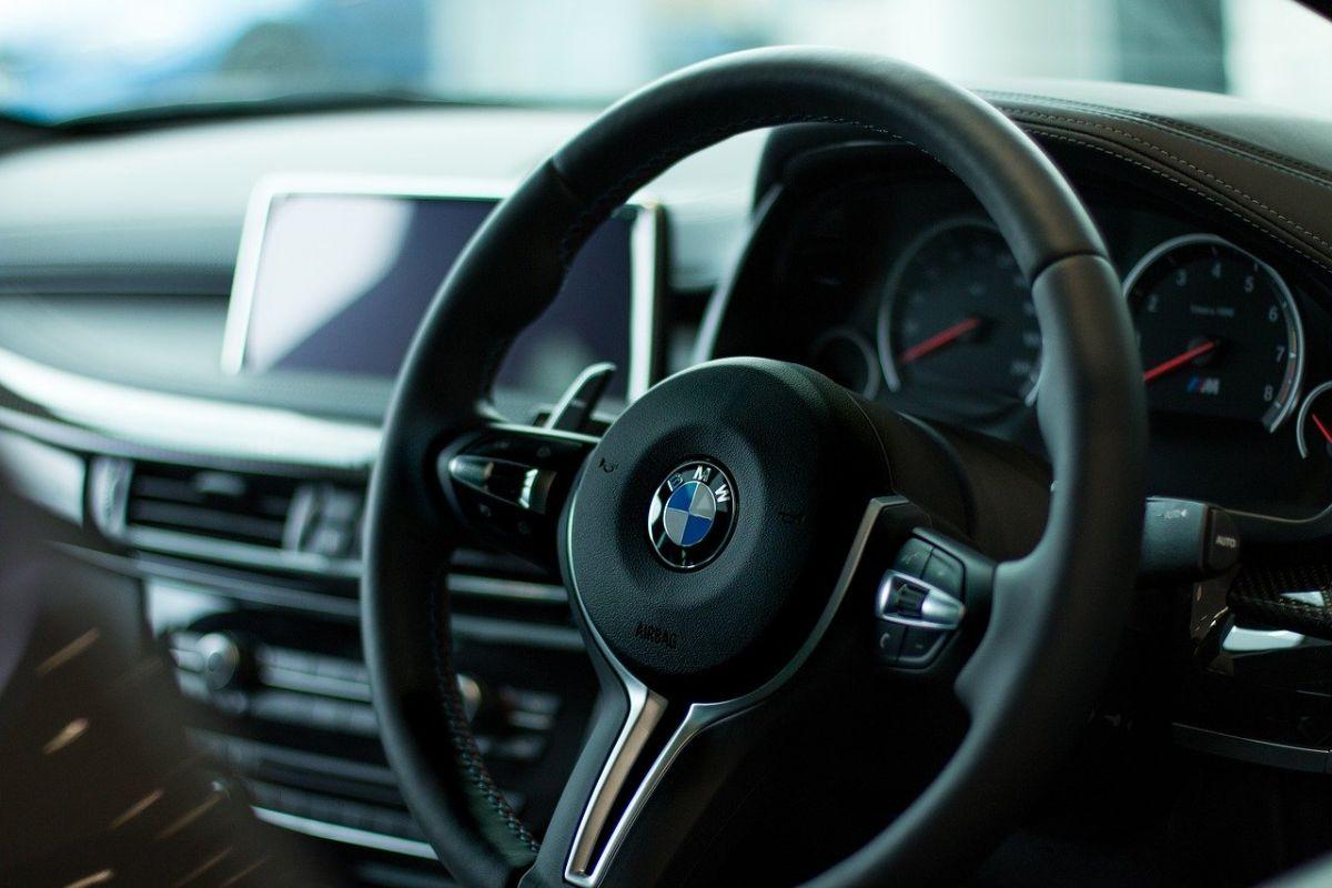 「ドライブが好きです」に関連する英語フレーズ
