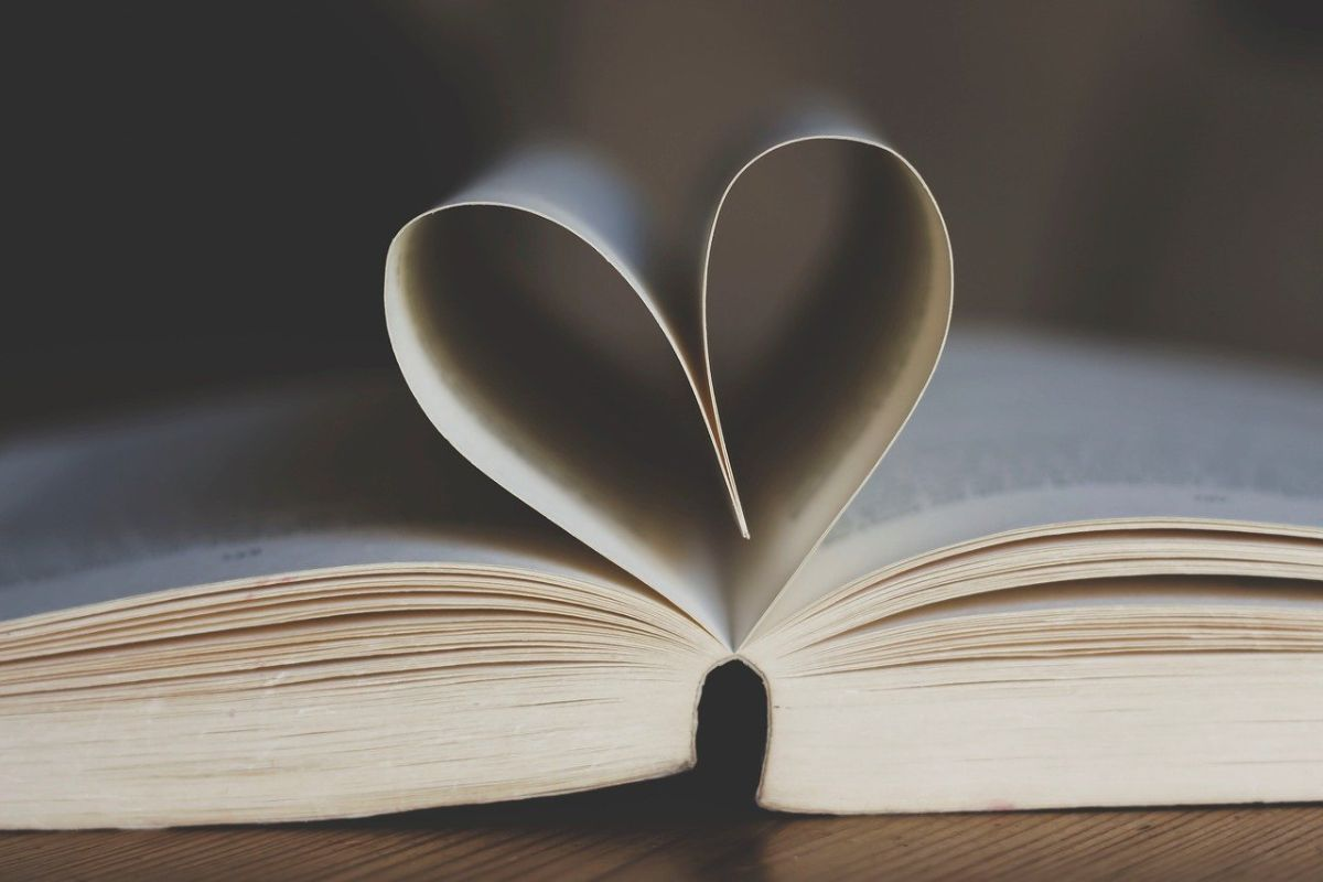 「世界で一番愛してる」に関連する英語フレーズ
