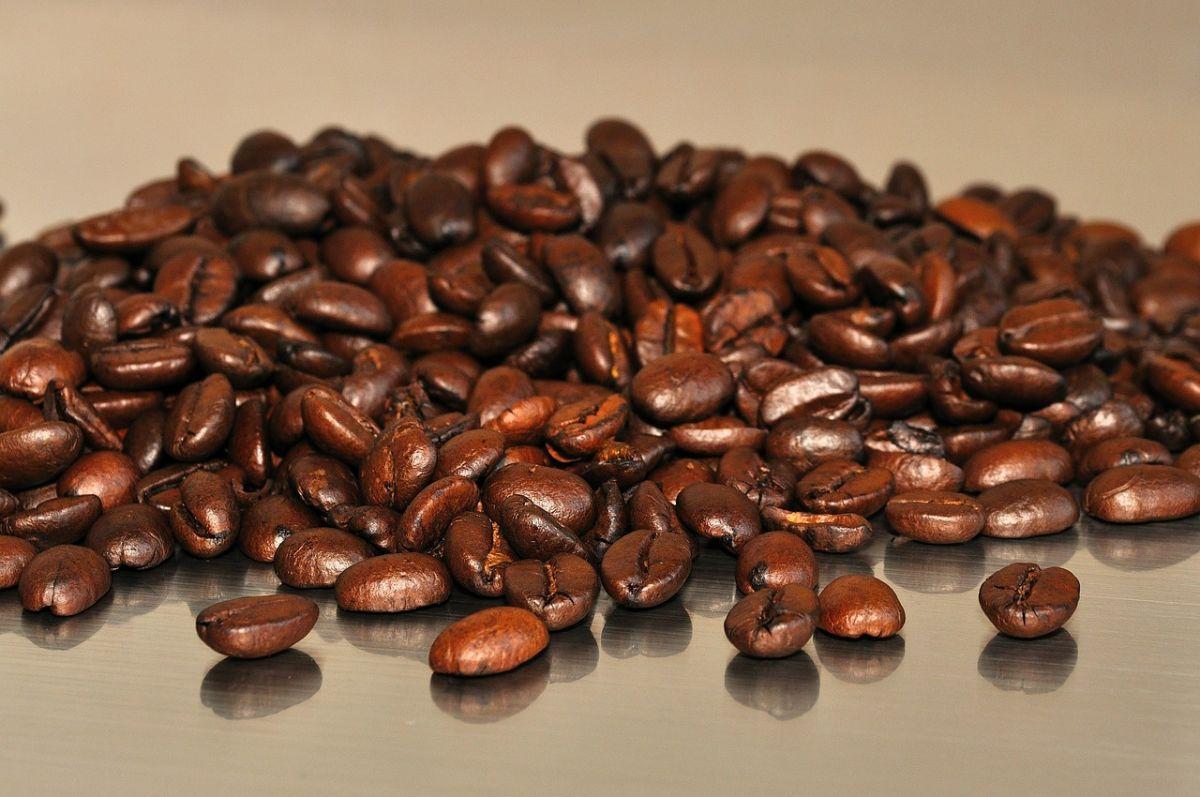 「コーヒーはいかがですか」に関連する英語フレーズ