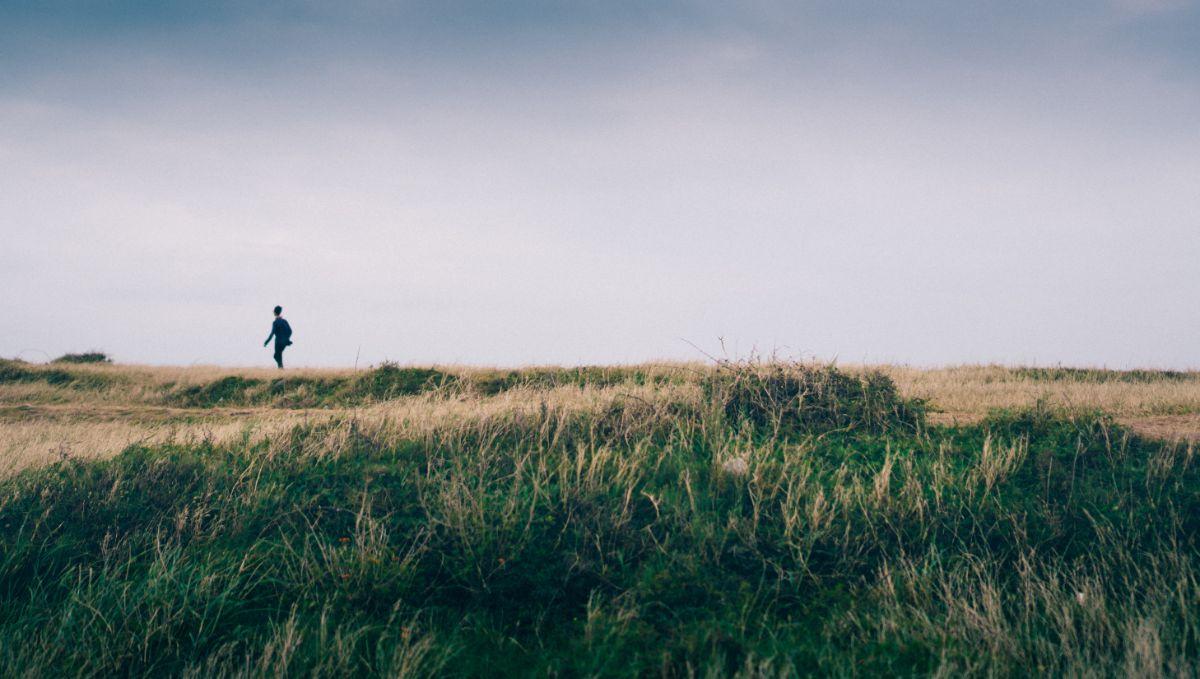 「散歩が好き」に関連する英語フレーズ