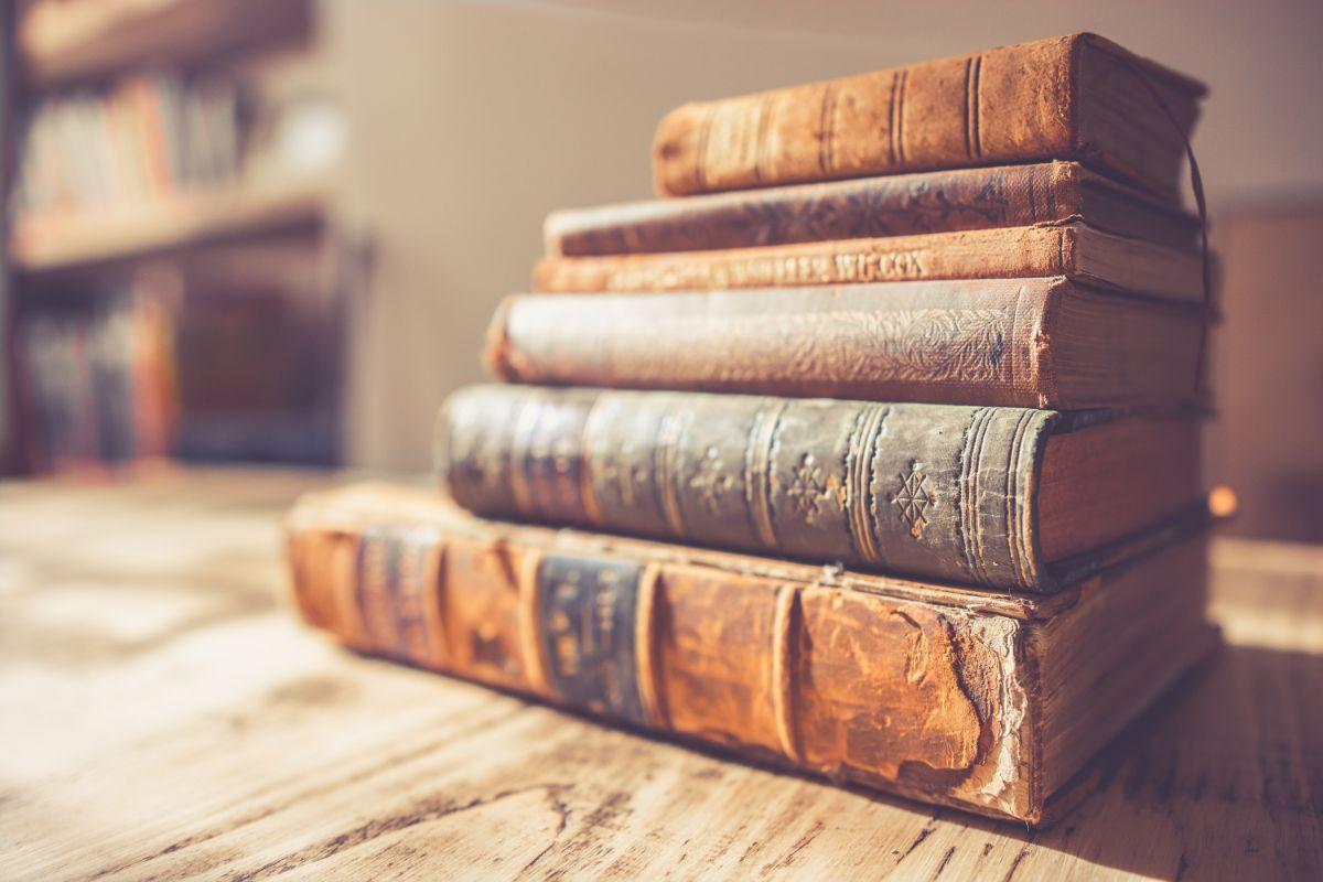 「まだ読み終わってない」に関連する英語フレーズ
