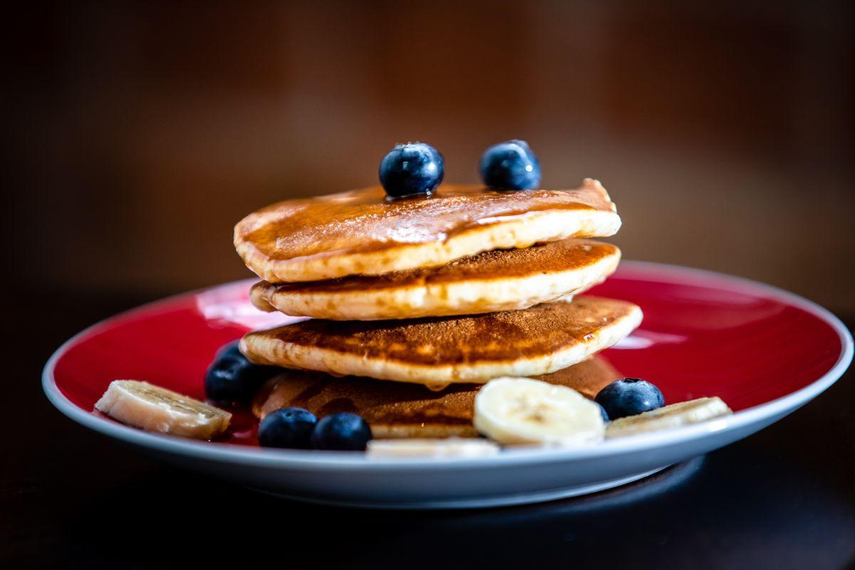 「朝食は何がいいですか」に関連する英語フレーズ
