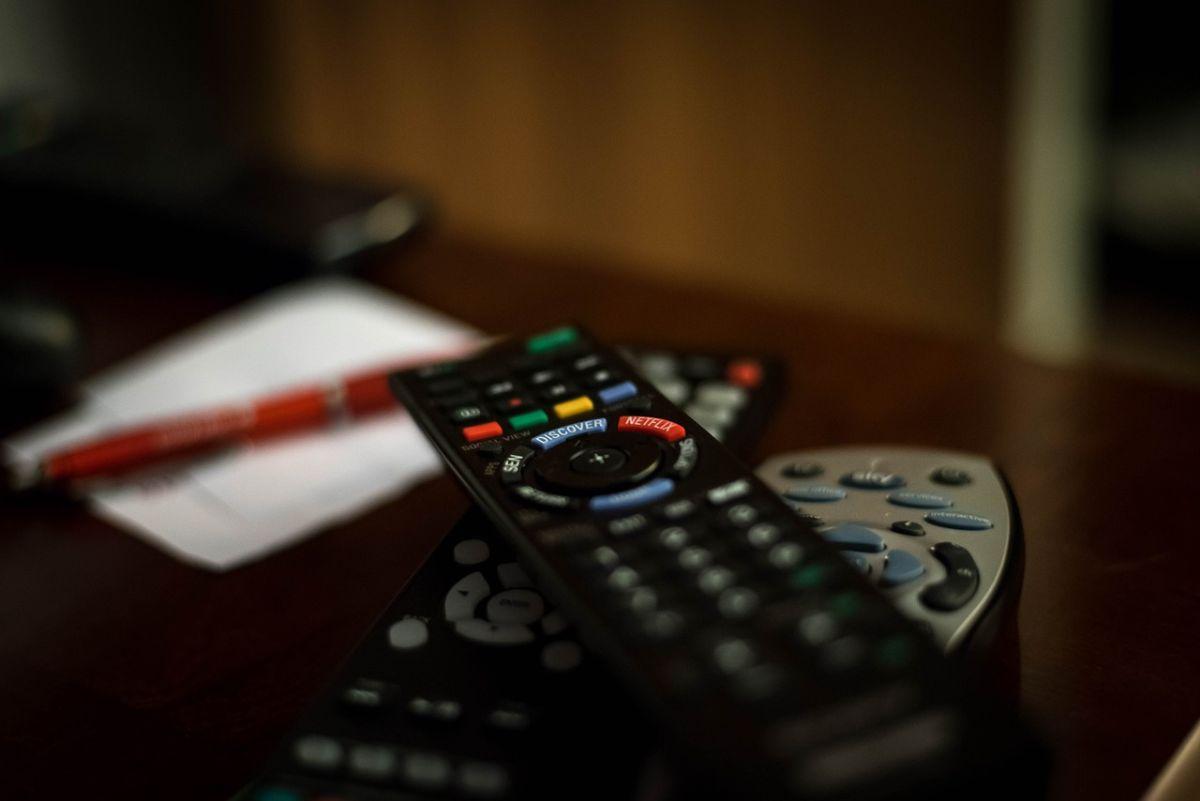 「私はよくテレビを見ます」に関連する英語フレーズ