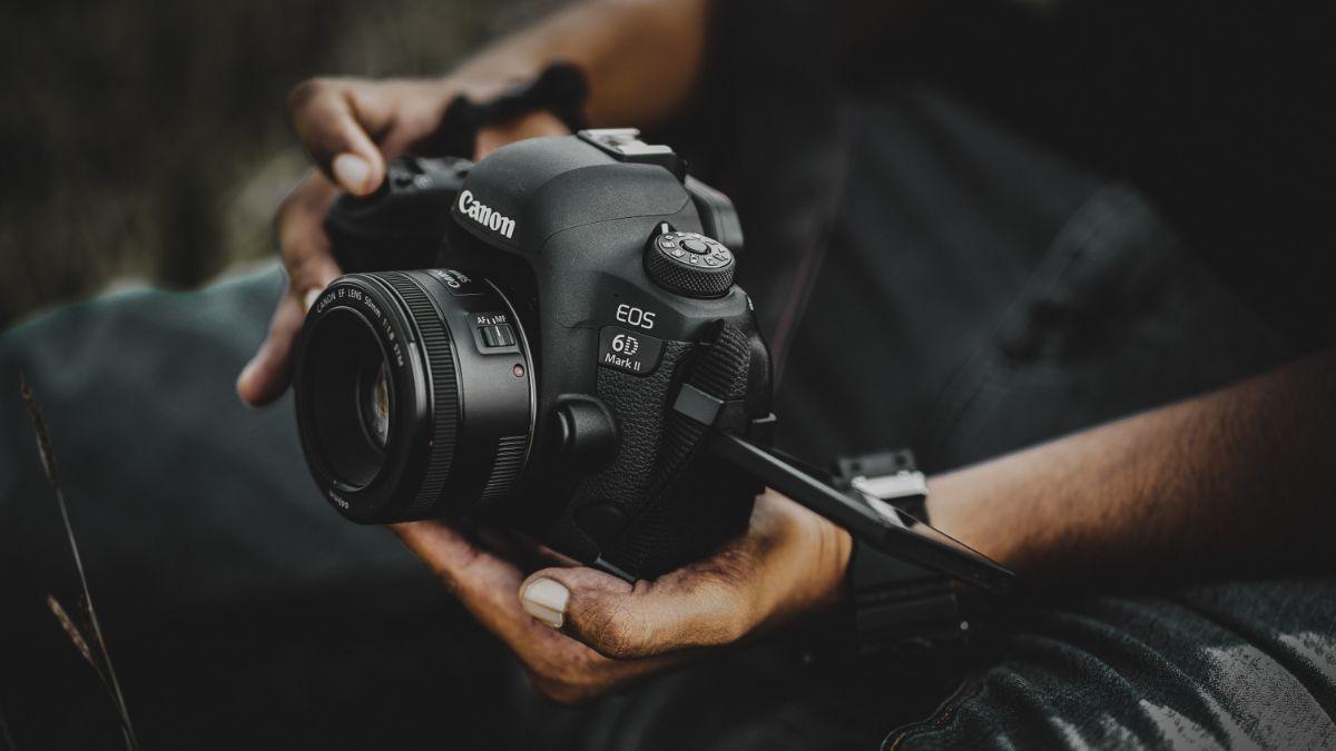 「写真を撮るのが好き」に関連する英語フレーズ