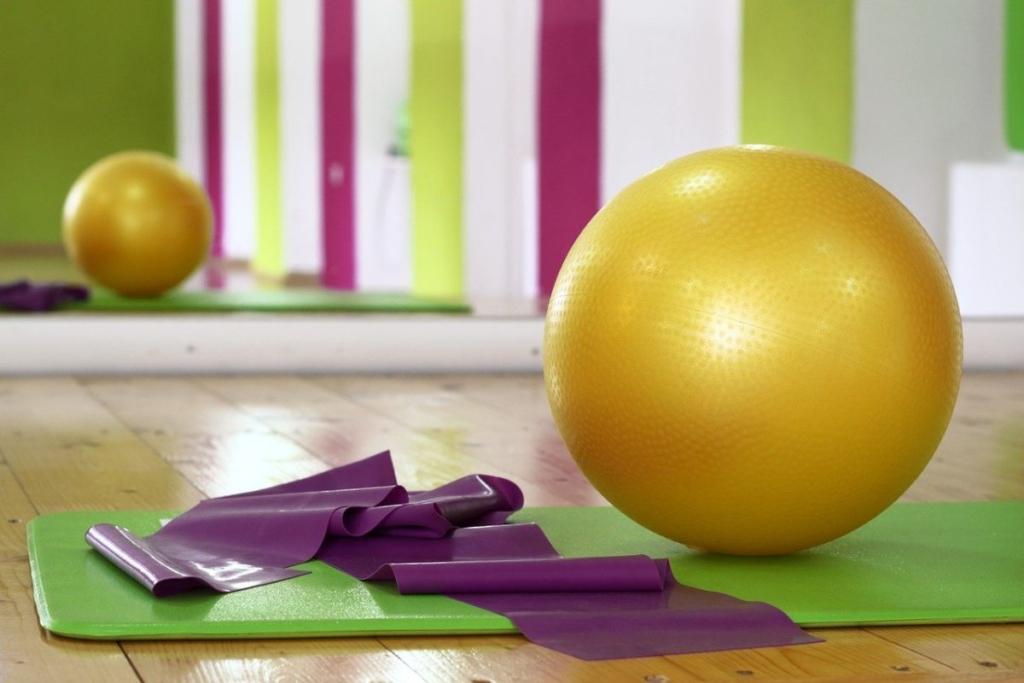「運動は健康に良い」に関連する英語フレーズ
