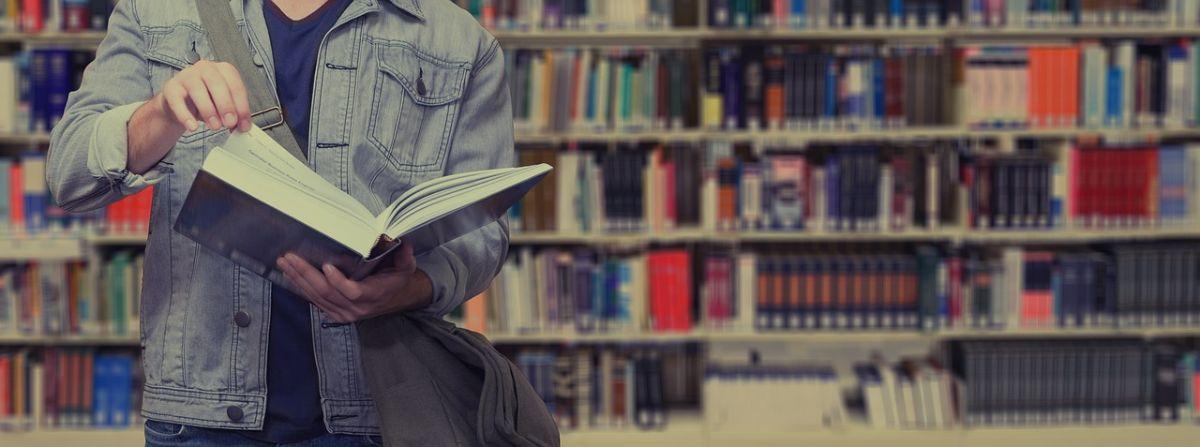 「もうすぐ卒業」に関連する英語フレーズ