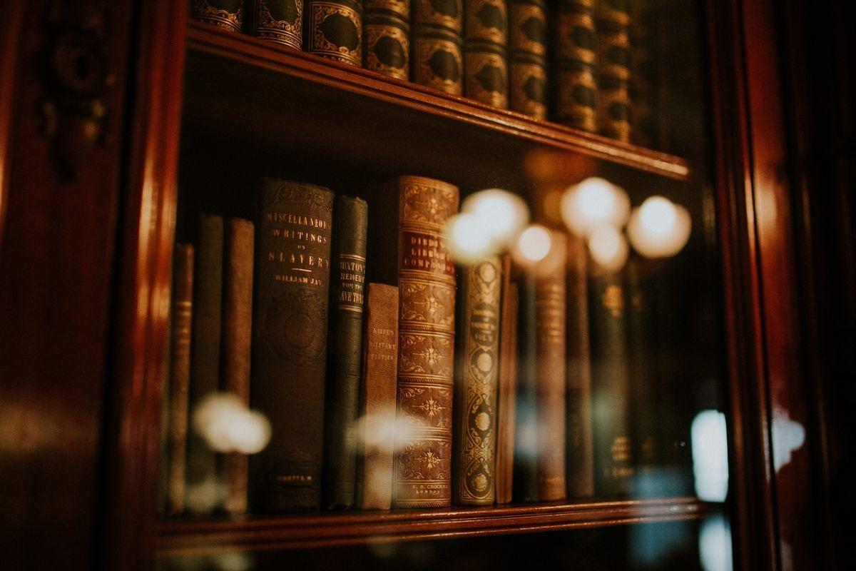「私はよく本を読みます」に関連する英語フレーズ