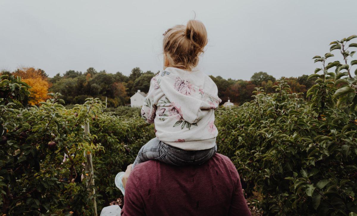 「私の娘は来月結婚する予定です」に関連する英語フレーズ
