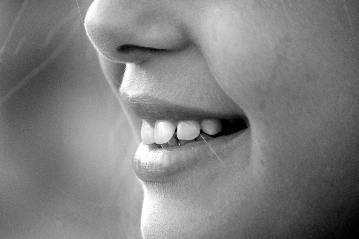 「歯医者に行った」に関連する英語フレーズ