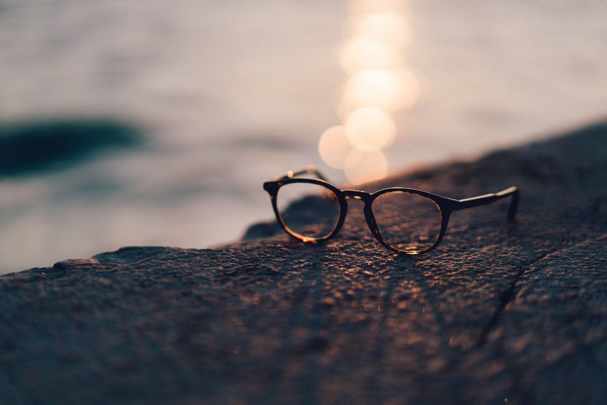 「私は近眼です」に関連する英語フレーズ
