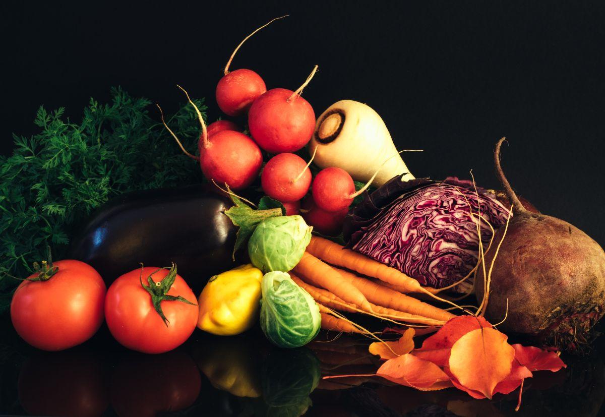 「炭水化物ダイエット」に関連する英語フレーズ