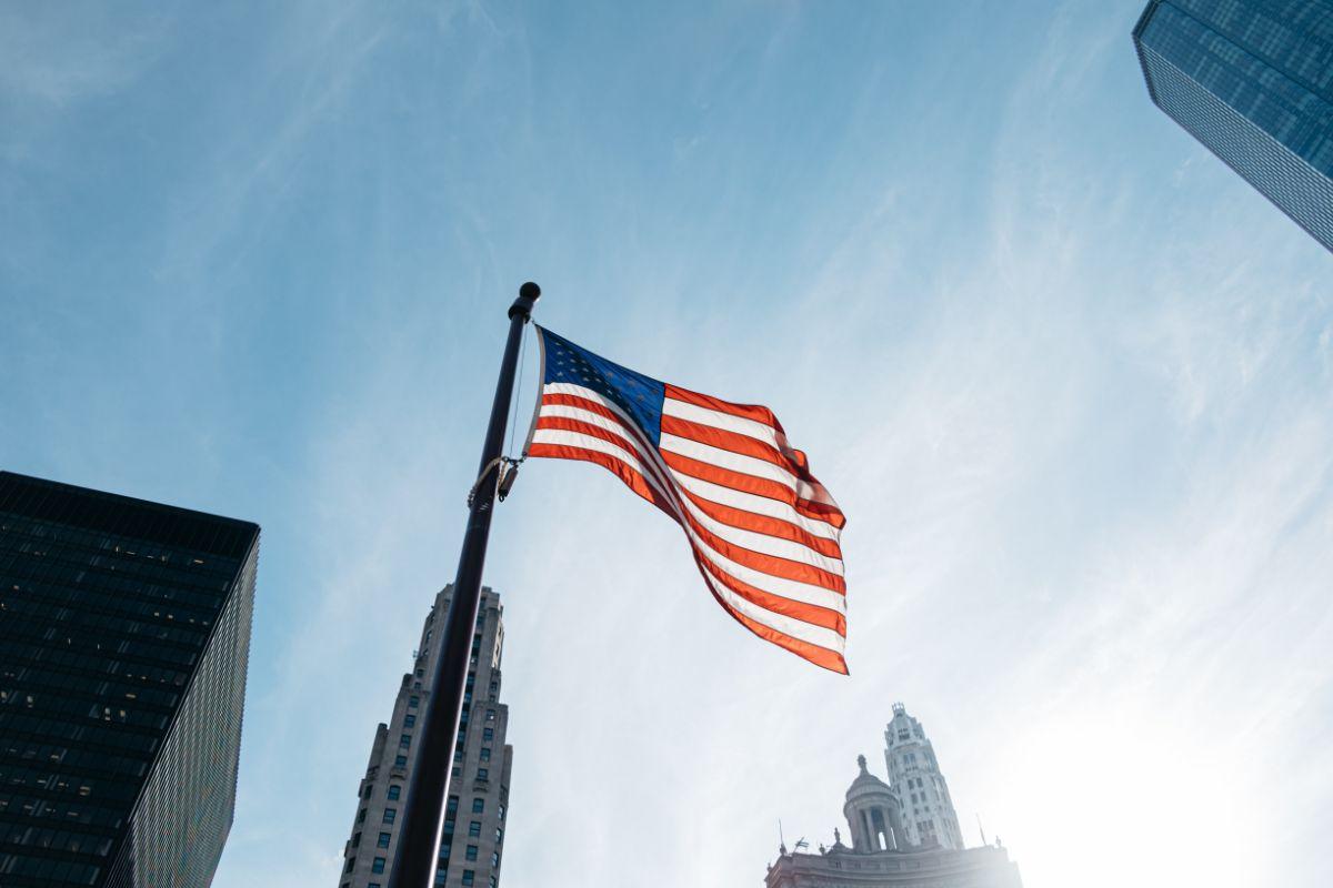 「アメリカのどこ出身ですか」に関連する英語フレーズ