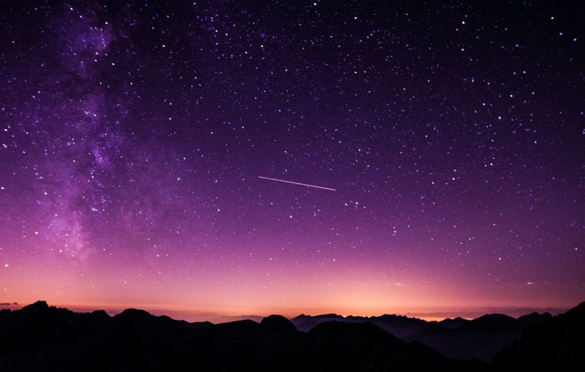「宇宙に行ってみたい」に関連する英語フレーズ