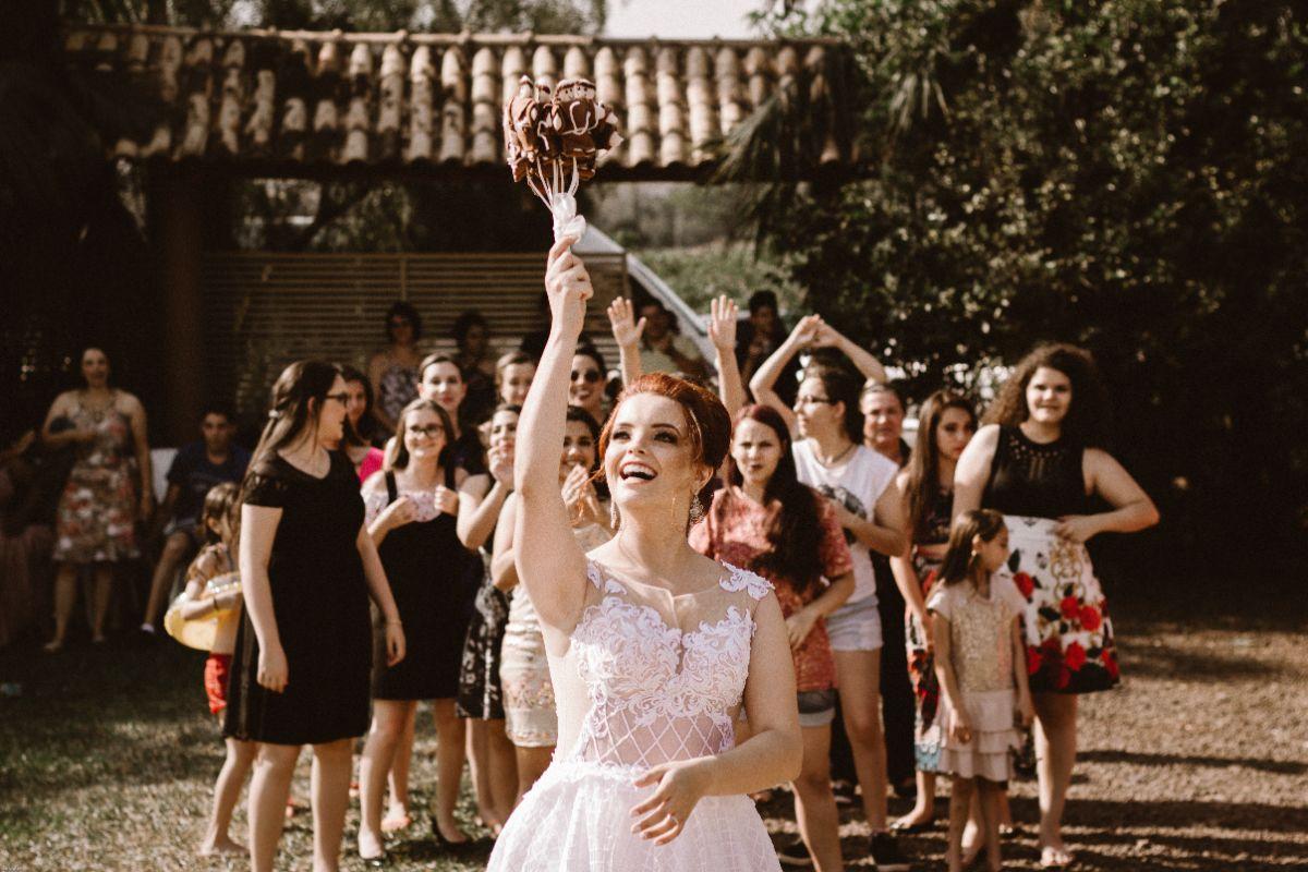 「結婚式はいつですか」に関連する英語フレーズ