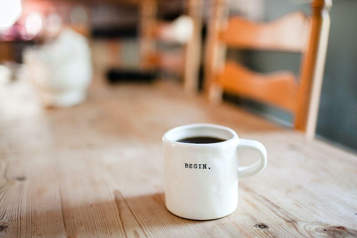 「朝ごはんできたよ」に関連する英語フレーズ